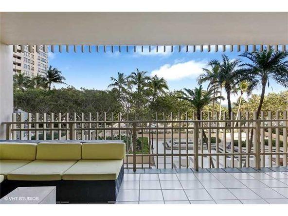 1 Grove Isle Dr. # A301, Coconut Grove, FL 33133 Photo 17