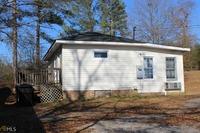 Home for sale: 11 Old Carrollton Rd., Newnan, GA 30263