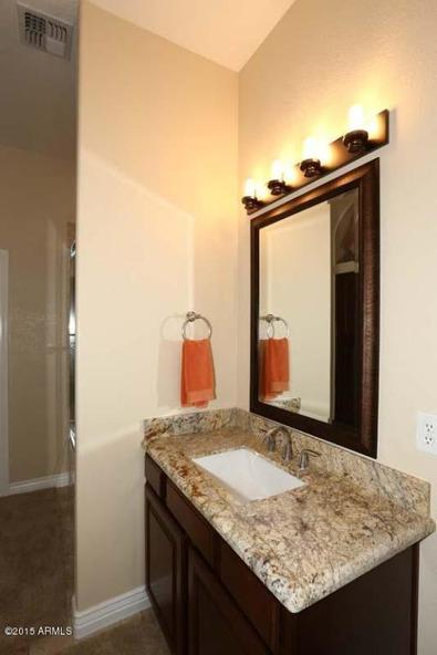 15757 E. Tepee Dr., Fountain Hills, AZ 85268 Photo 26