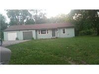 Home for sale: 1927 S. 88th St., Kansas City, KS 66111