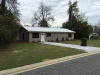 Home for sale: 1420 Abc Avenue, Waycross, GA 31501