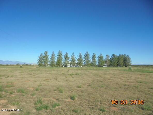 3262 N. Druzellas, Cochise, AZ 85606 Photo 7
