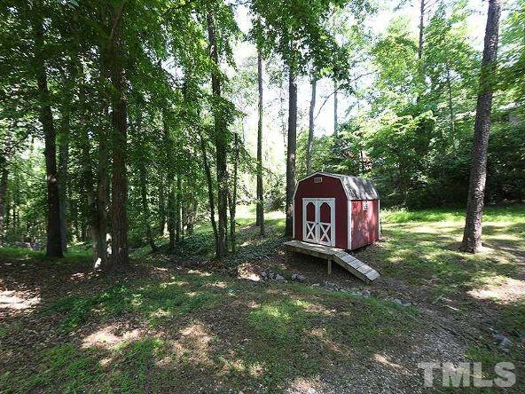 6420 Dixon Dr., Raleigh, NC 27609 Photo 14
