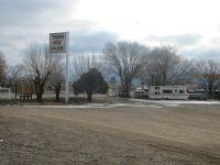 Home for sale: 1802 Paseo del Pueblo Sur, H'Way 68, Ranchos De Taos, NM 87557