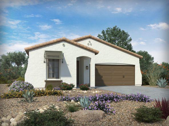 6727 E. Via Boca Grande, Tucson, AZ 85756 Photo 4