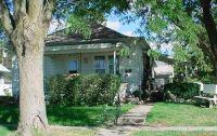 Home for sale: 404 College Ave., York, NE 68467