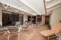 Home for sale: 49710 Avila Dr., La Quinta, CA 92253