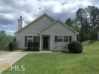Home for sale: 15 Fairclift Cir., Covington, GA 30016