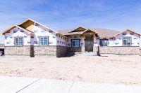 Home for sale: 5017 Pevero Dr., Idaho Falls, ID 83401