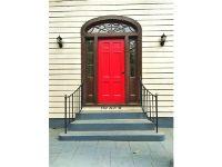 Home for sale: 2929 Calhoun St., New Orleans, LA 70118