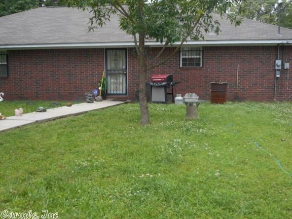 3617 Marjon, Pine Bluff, AR 71603 Photo 18