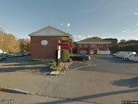 Home for sale: Worcester Rd. U:230, Framingham, MA 01702