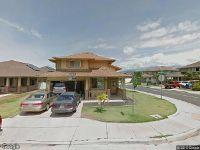 Home for sale: Molehulehu, Kahului, HI 96732
