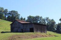 Home for sale: 1 Campton Baptist Rd., Campton, KY 41301