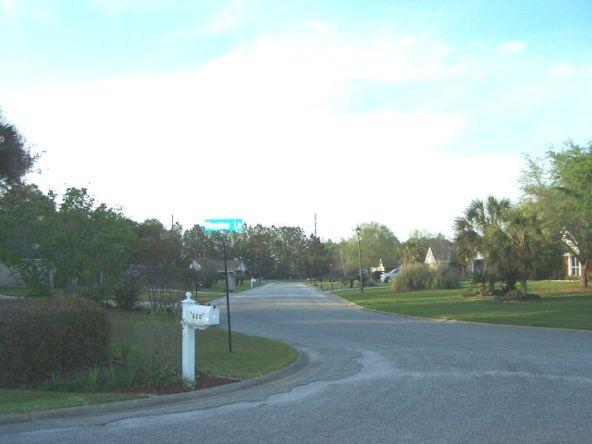 406 Meadow Ln., Foley, AL 36535 Photo 37