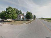 Home for sale: Garfield, Maroa, IL 61756