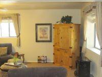 Home for sale: 3968 N. Mohawk St., Pine, AZ 85544