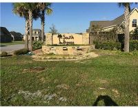 Home for sale: Lot 8 Palm Breeze, Ocean Springs, MS 39564