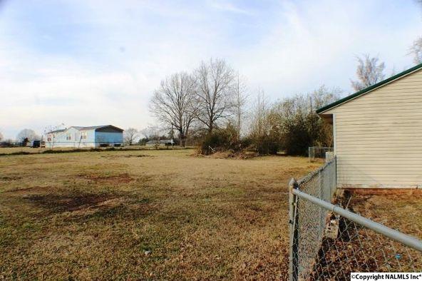 825 County Rd. 50, Mount Hope, AL 35651 Photo 2