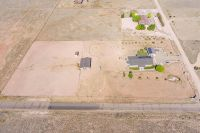 Home for sale: 11080 N. Antelope Meadows Dr., Prescott Valley, AZ 86315