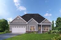 Home for sale: 216 Front Porch Way, New Brockton, AL 36351