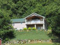 Home for sale: 381 Hummingbird Ln., Little Switzerland, NC 28749