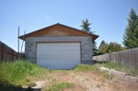 Home for sale: 10425 Dorian Avenue, Idaho Falls, ID 83401