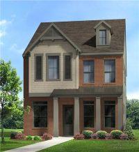 Home for sale: 1140 Tea Olive Ln., Dallas, TX 75212