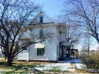 Home for sale: 200 Second St., Bradford, IL 61421