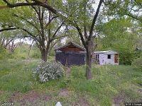 Home for sale: N. 51st St., East Saint Louis, IL 62204