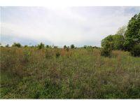 Home for sale: 18335 Mohawk Ln., Stilwell, KS 66085