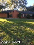 Home for sale: 1522 S. Union, Opelousas, LA 70570