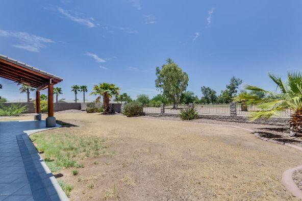 988 W. Crooked Stick Dr., Casa Grande, AZ 85122 Photo 36