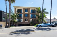 Home for sale: 410 Pearl St., La Jolla, CA 92037