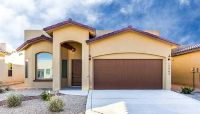 Home for sale: 13170 Freshford Dr., Horizon City, TX 79928