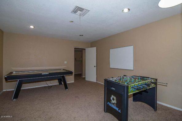 5402 W. Myrtle Avenue, Glendale, AZ 85301 Photo 17