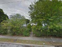 Home for sale: Makofske, Elmont, NY 11003