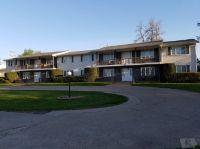 Home for sale: 510 East Washington, Centerville, IA 52544