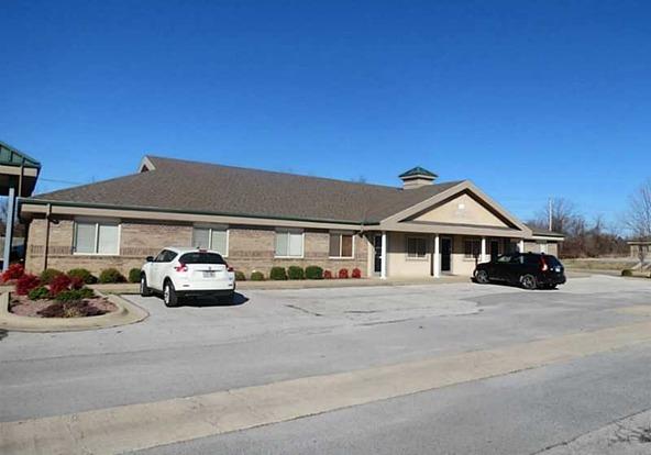 2701 S.E. G St. Unit #9, Bentonville, AR 72712 Photo 2