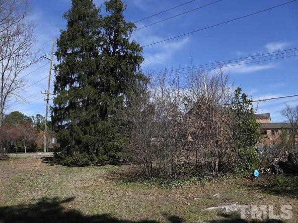 2025 Trawick Rd., Raleigh, NC 27604 Photo 1