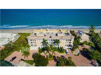 Home for sale: 200 E. Sea Colony Dr. # 3d, Indian River Shores, FL 32963