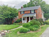 Home for sale: 618 Irving St., Arlington, VA 22204