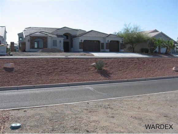 6155 S. Via del Aqua Dr., Fort Mohave, AZ 86426 Photo 2