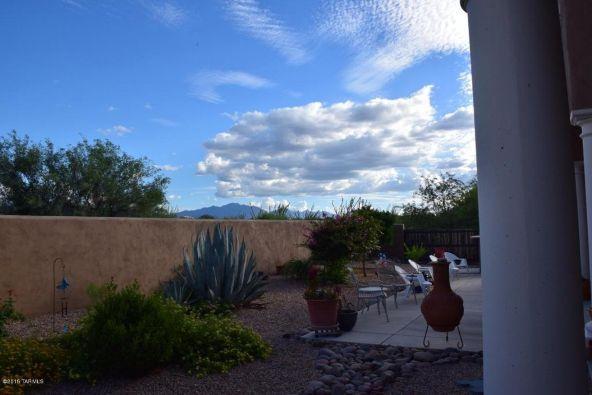 9190 E. Sycamore Springs, Vail, AZ 85641 Photo 41