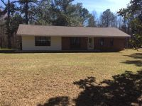 Home for sale: 182 Co Rd. 1595, Mooreville, MS 38857