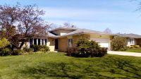 Home for sale: 2970 Beller Dr., Darien, IL 60561