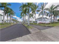 Home for sale: 95-1164 Makaikai St., Mililani Town, HI 96789