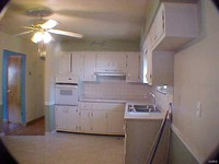 Home for sale: 2571 Boyle, Granite City, IL 62040