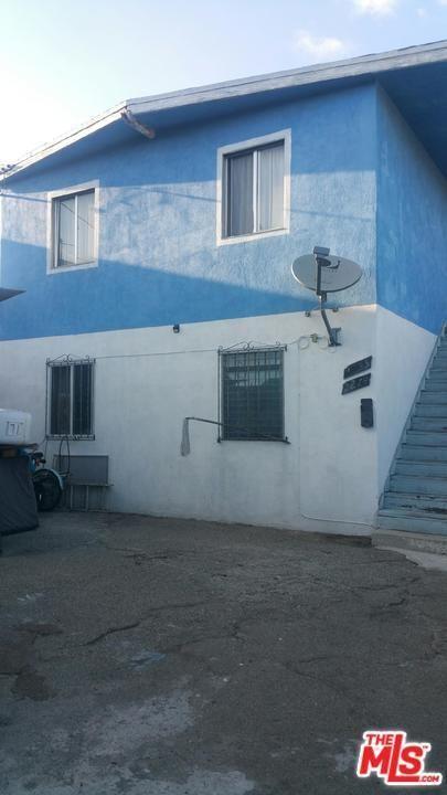 1221 E. 33rd St., Los Angeles, CA 90011 Photo 5