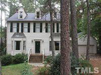 Home for sale: 2 Gatlin Ct., Durham, NC 27707